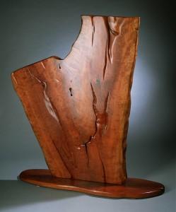 Sculpture by Dan Lehmeier